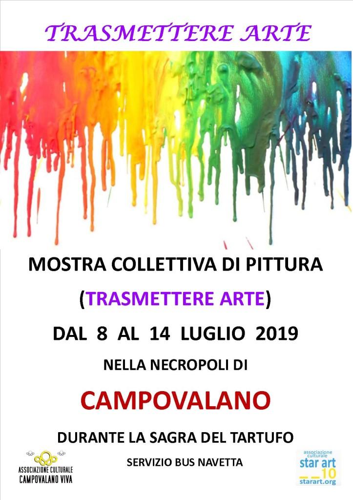 manifesto-collettiva-di-pittura-campovalano-2019
