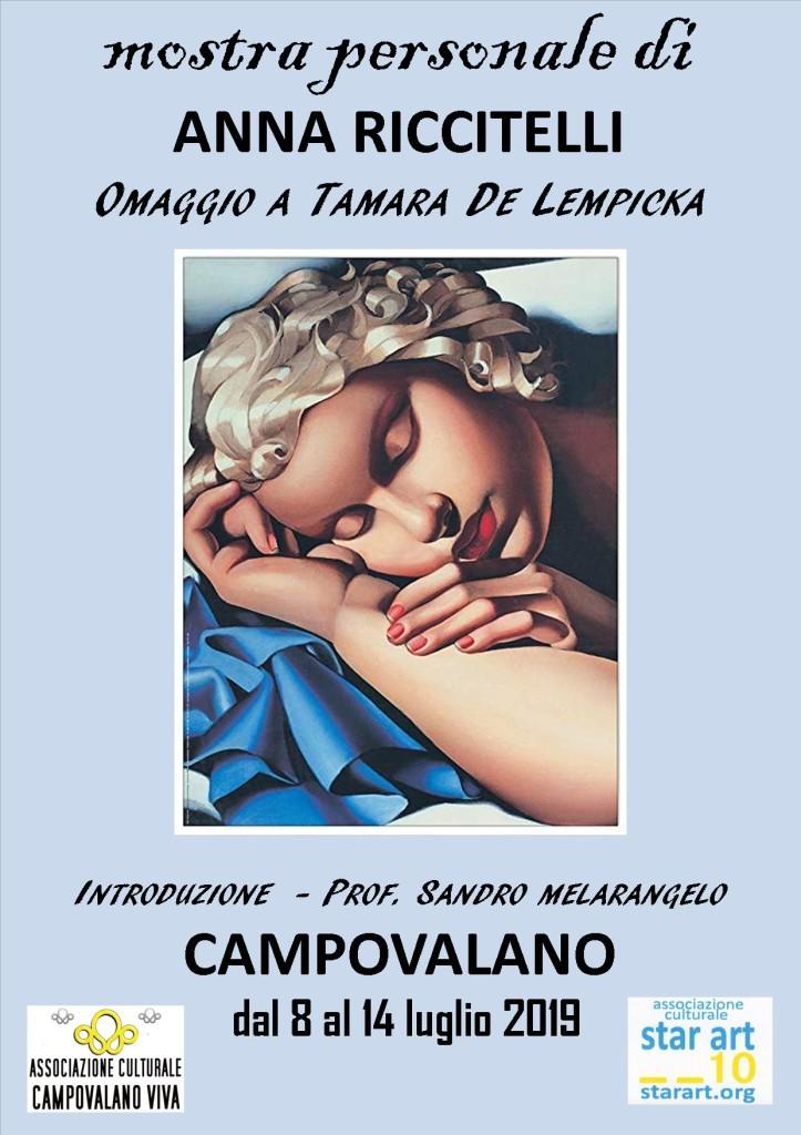 manifesto-tamara-de-lempicka