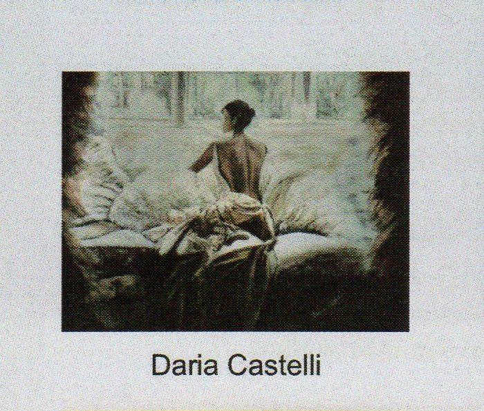CASTELLI 1