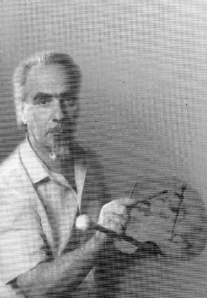 FRANCO TOMMARELLI