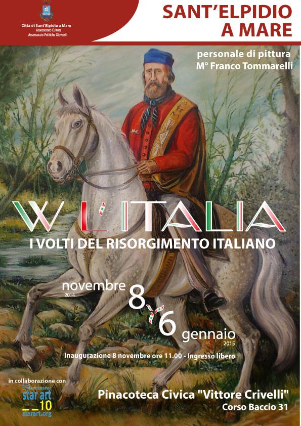 LOCAN-W-L'ITALIA