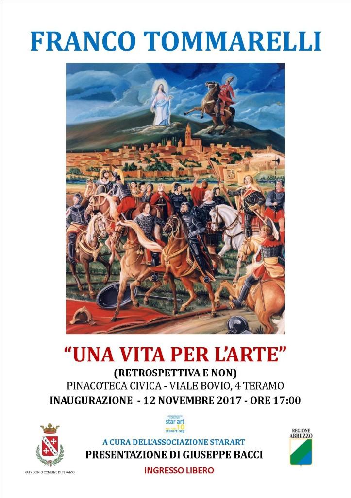 manifesto-tommarelli