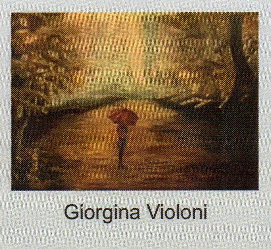 VIOLONI 1