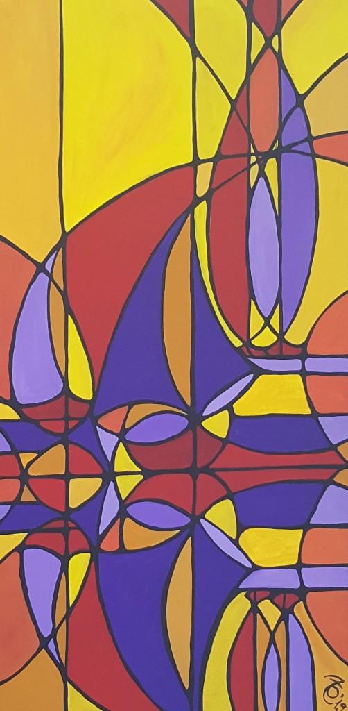 purplesails-40x80